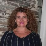 Rosa María Costoya