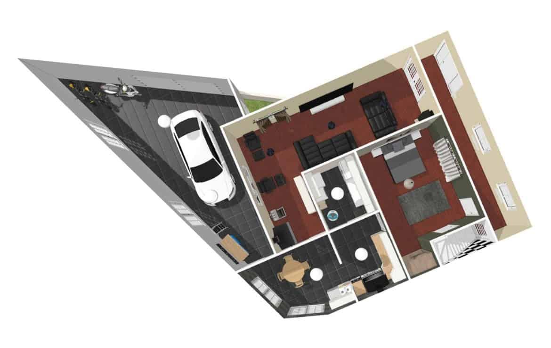 casa-familiar-taboada-planta-baja-hd00002