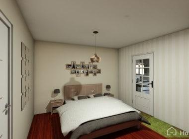 dormitorio-2-2a-hd00002