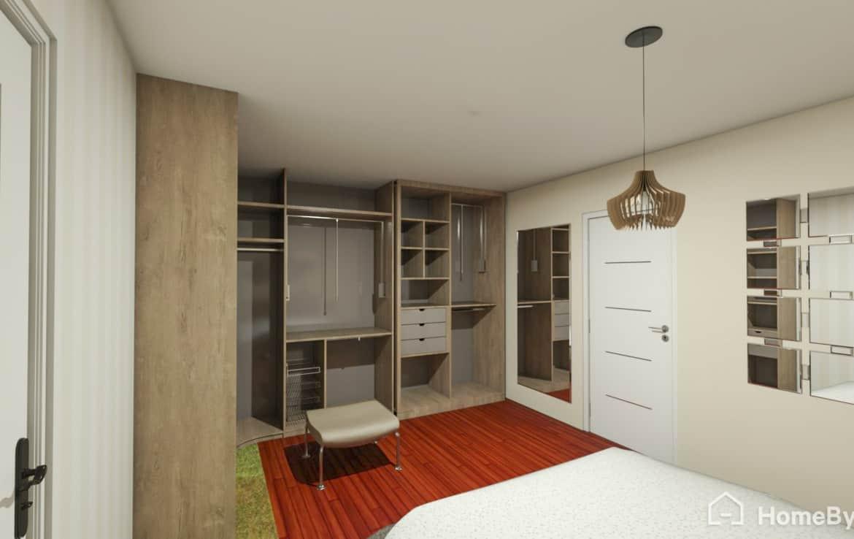 dormitorio-2-2b-hd00002