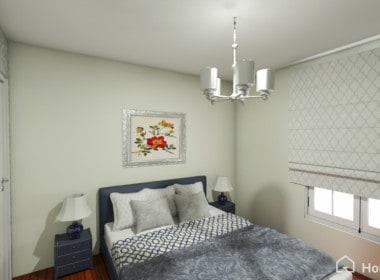 dormitorio-2-3-hd00002