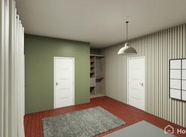 dormitorio-2-4a-hd00002