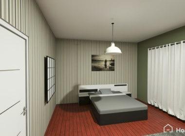 dormitorio-2-4b-hd00002