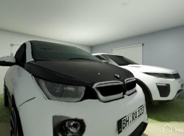 garaje-hd00001