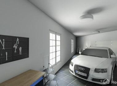 garaje-hd00002