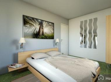 habitacion-2-hd00001