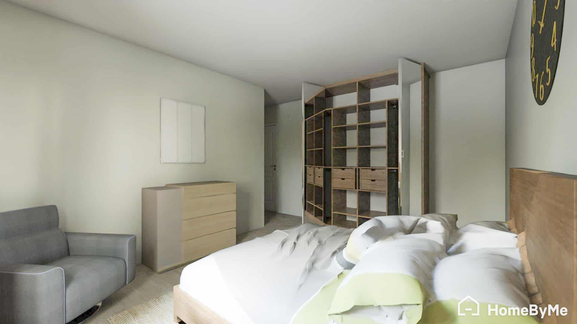 habitacion-3-a-hd00001