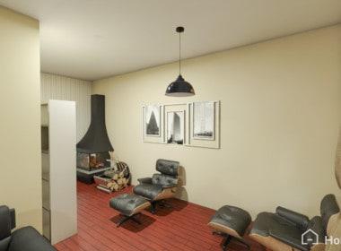 salon-1-hd00002