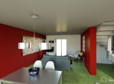 salon-cocina-1-hd00001