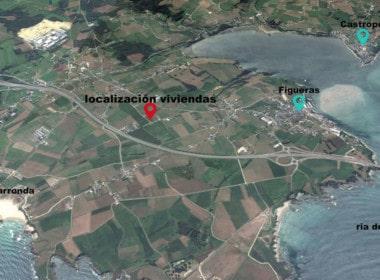 t-foto-aerea-localizacion-viviendas-salcedo-2
