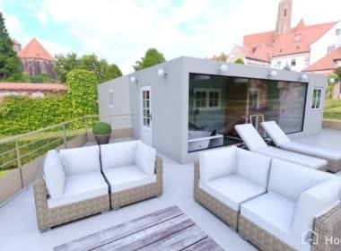 terraza-1-hd00002