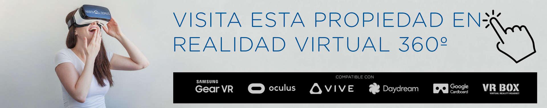 visita-esta-propiedad-en-realidad-virtual