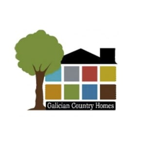 galician-country-homes-logo