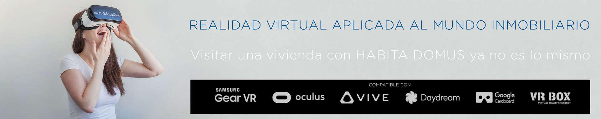 realidad-virtual-habita-domus