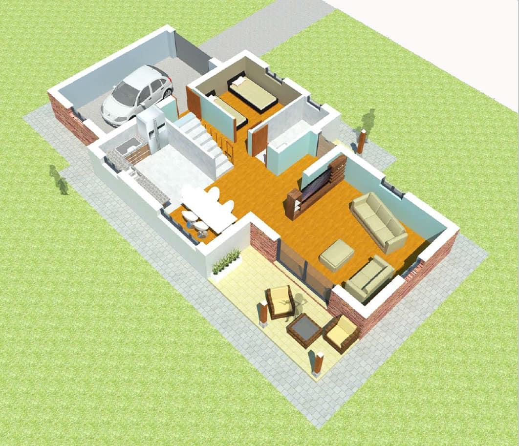 salcedo-barres-vivienda-3-1