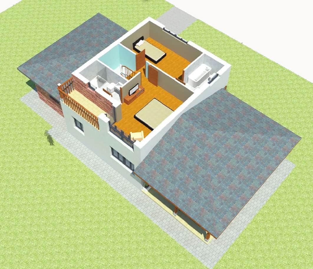 salcedo-barres-vivienda-3-2