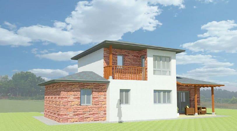salcedo-barres-vivienda-3-3
