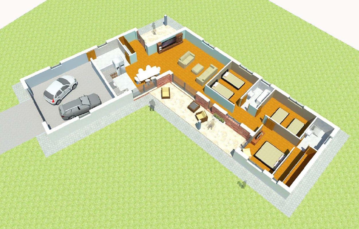 salcedo-barres-vivienda-4-1