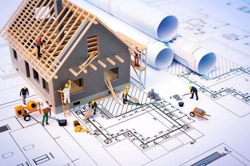 construccion-y-reformas