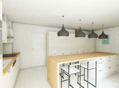 cocina-4-23-8324