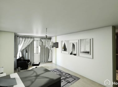 habitacion-1-1-11-8324