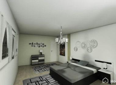 habitacion-1-2-12-8324