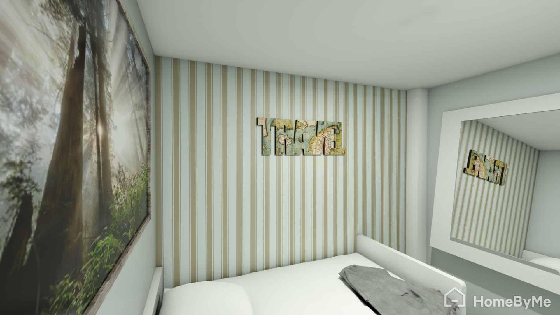 habitacion-3-hd3842