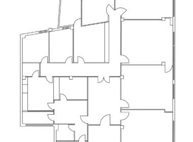 hd3824-plano-actual-con-ventanas
