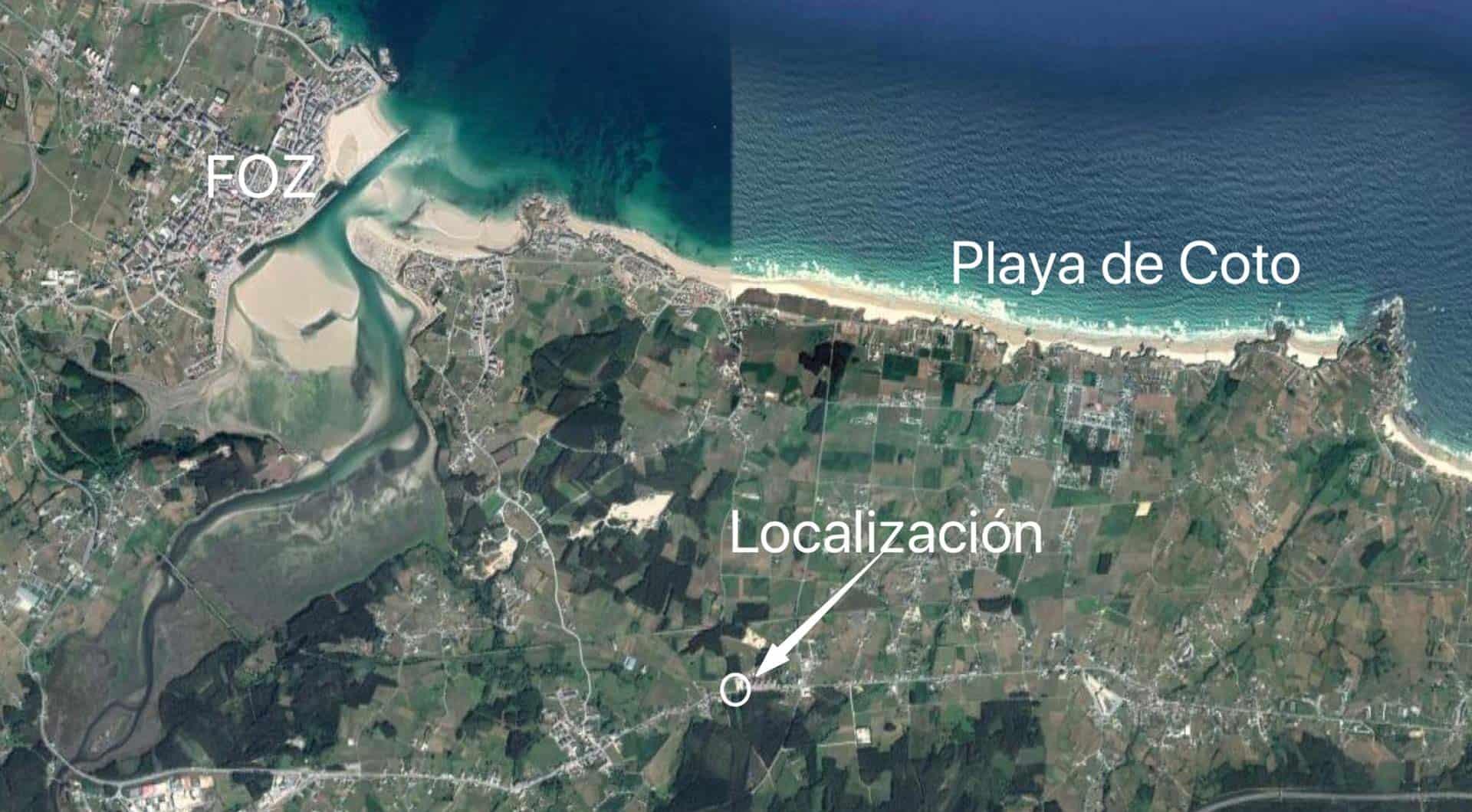 hd3998-ubicacion