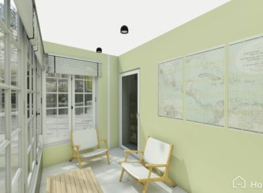 terraza-2-15-8324