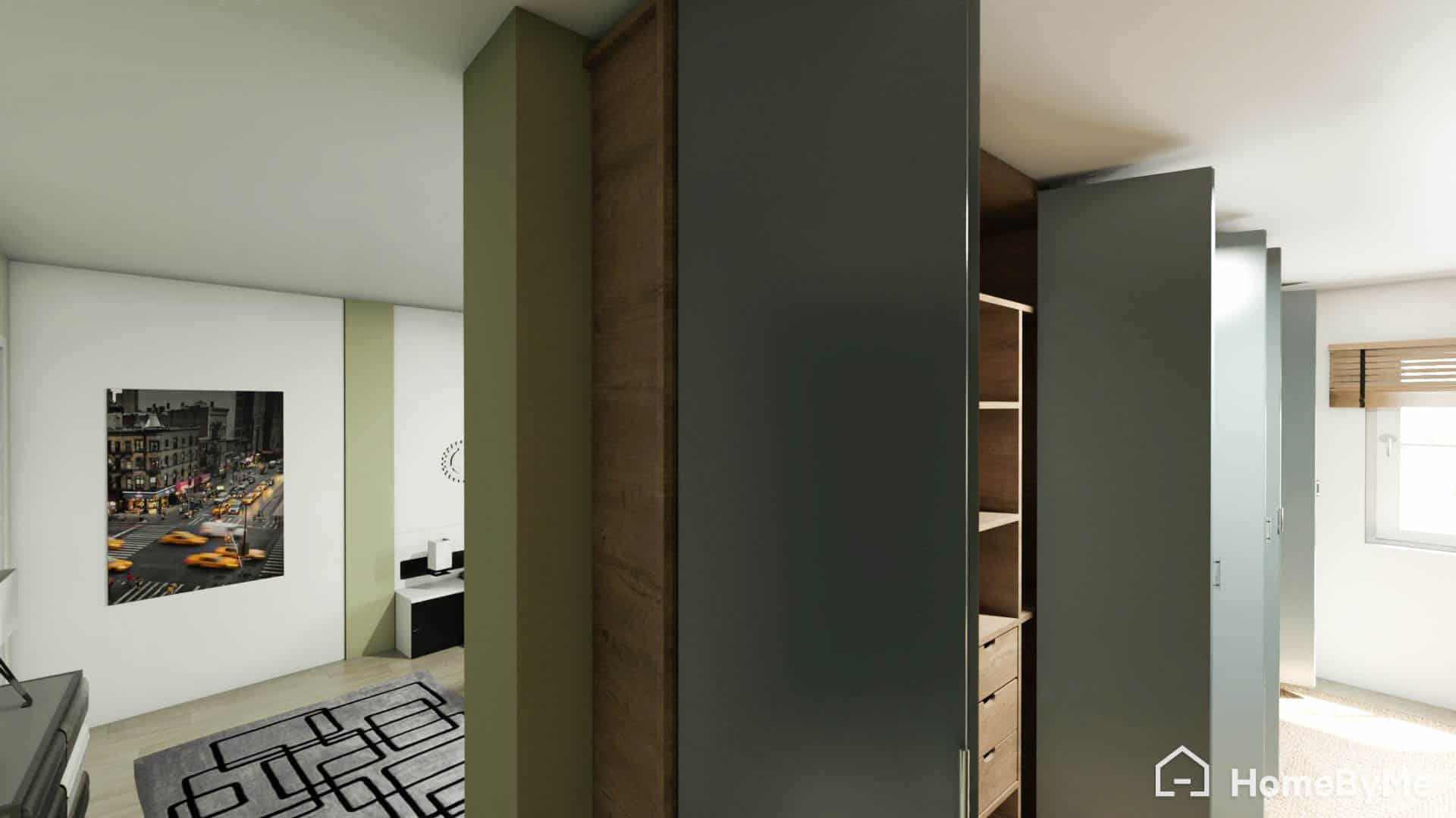 vestidor-2-10-8324