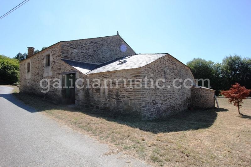 1048-Frayalde-casa-1