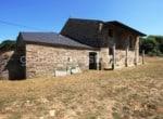1048-Frayalde-casa