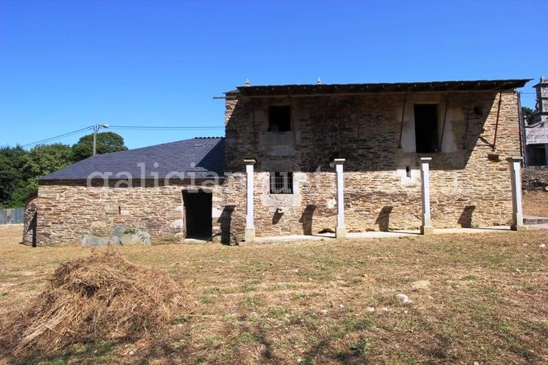 1048-Frayalde-casa-2