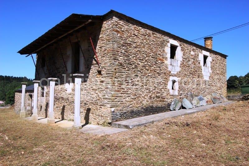 1048-Frayalde-casa-3