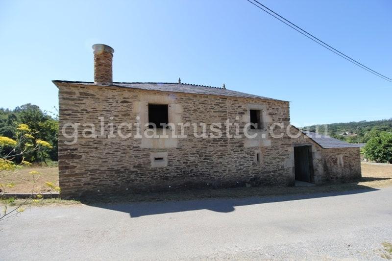 1048-Frayalde-casa-5
