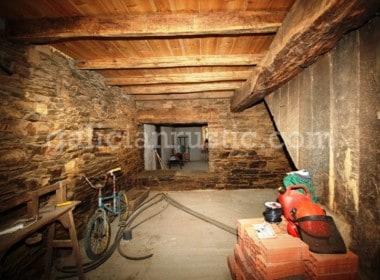 1048-Frayalde-madera-