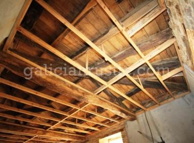 1048-Frayalde-madera-1
