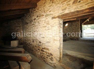 1048-Frayalde-piedra-1