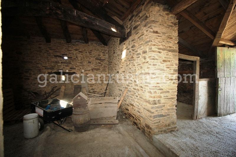 1048-Frayalde-piedra-2