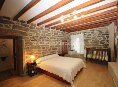 Guitiriz-dormitorio-1