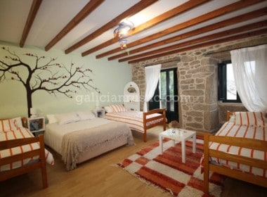 Guitiriz-dormitorio-2