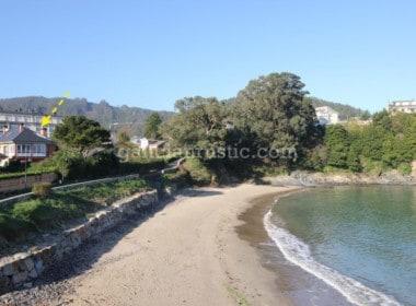 Playa-de-Covas-ubicacion