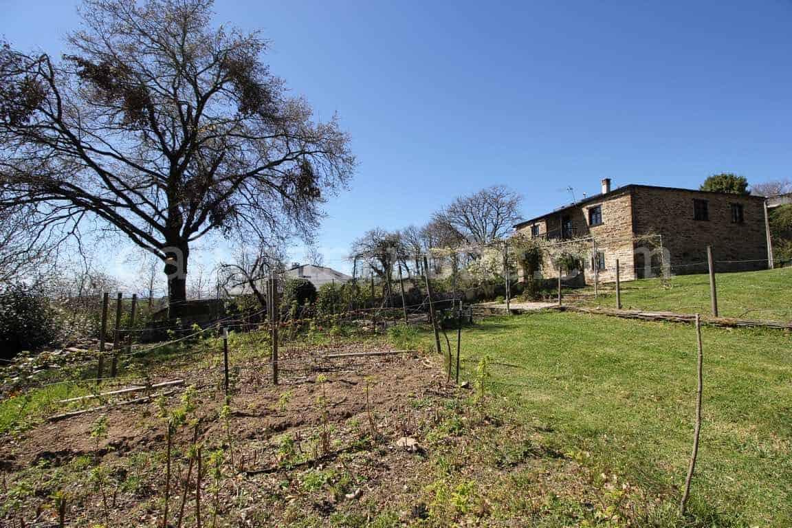 Sarria-jardin-3