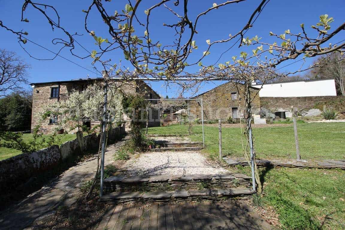 Sarria-jardin-4