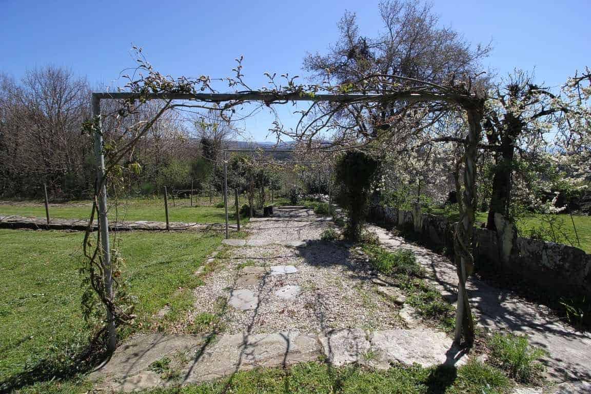 Sarria-jardin-5