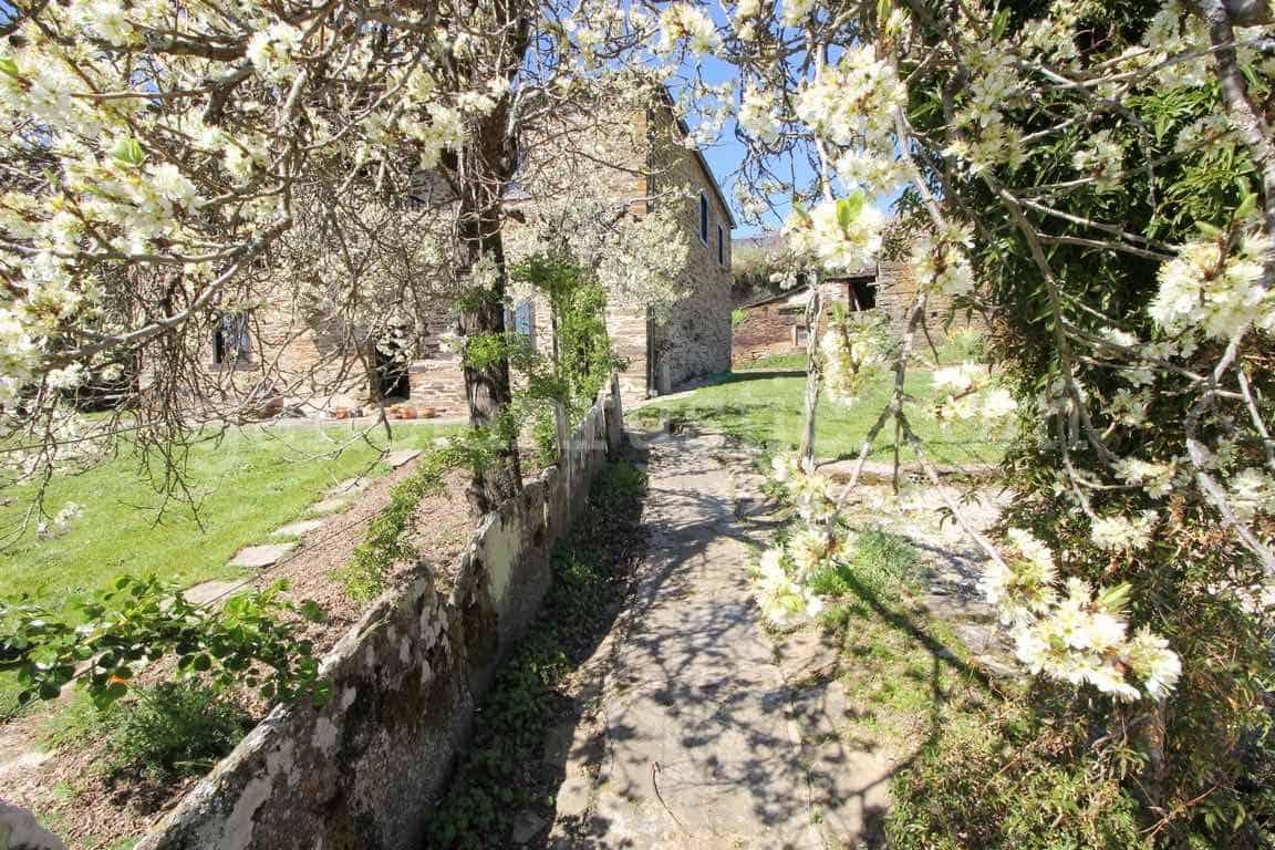 Sarria-jardin-7