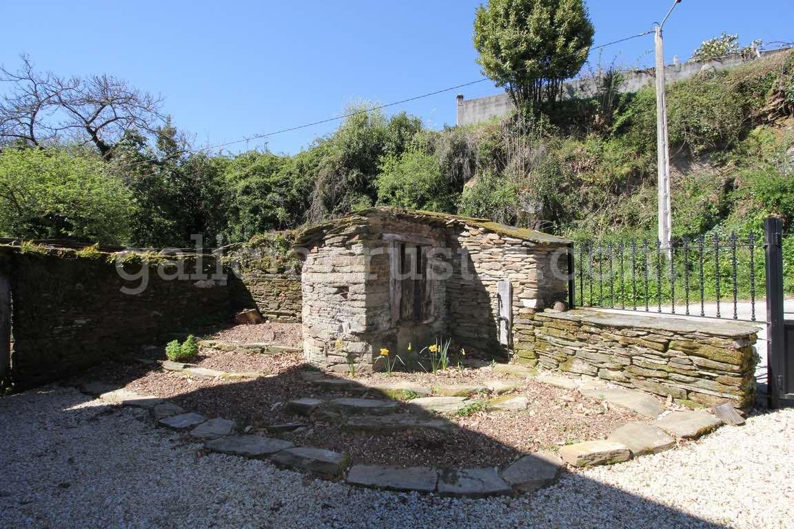 Sarria-jardin-8