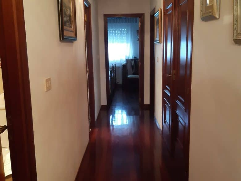 10P0081-PISO-CALVO-SOTELO-118-4B-780x585