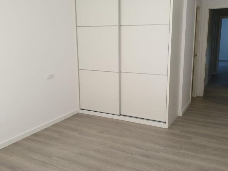 11P0074-PISO-AVD-BECERREA-23-780x585
